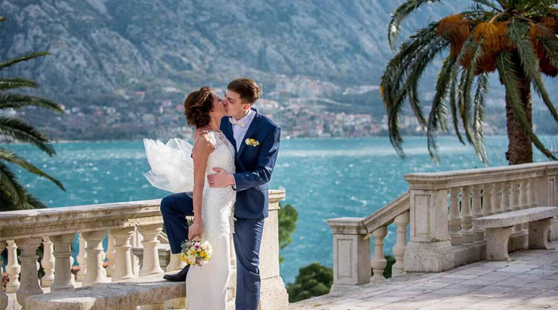 Carine Hotels Weddings