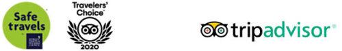 tripadvisor-logo-vector12