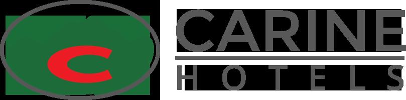 Carine Hotels Crna Gora